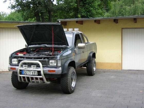 Md21 Pu3