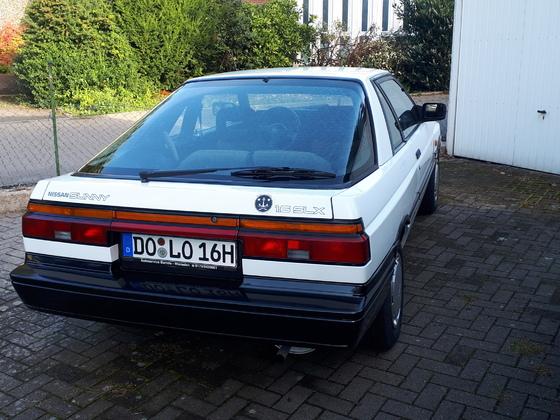 Mein b12