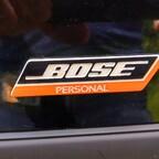 Micra BOSE Edition