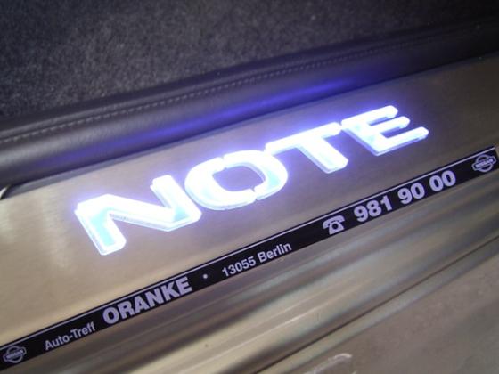 Note_Einstiegsleiste_beleuchtet_3D_GiaCuzzo Styling