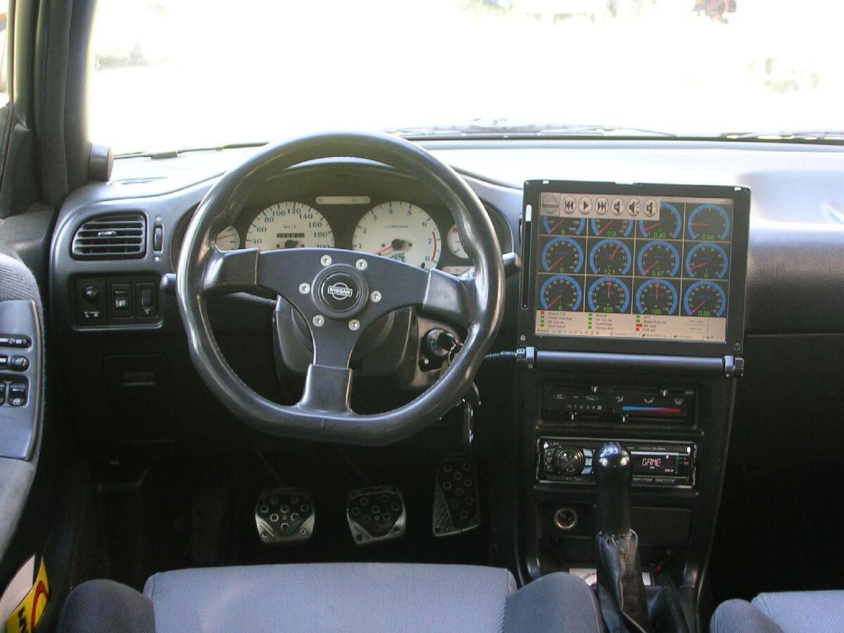 Cockpit 0407