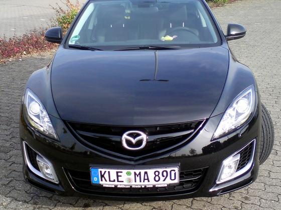 Mazda 6 Dyn 03