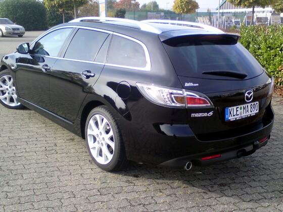Mazda 6 Dyn 04