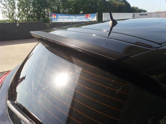 Nissan Pulsar C13 - Mein liebstes Projekt