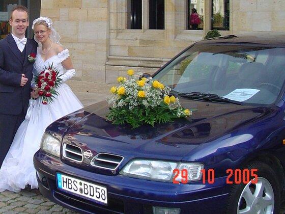 HochzeitsP11 und wir nochemal