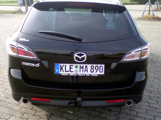 Mazda 6 Dyn 05