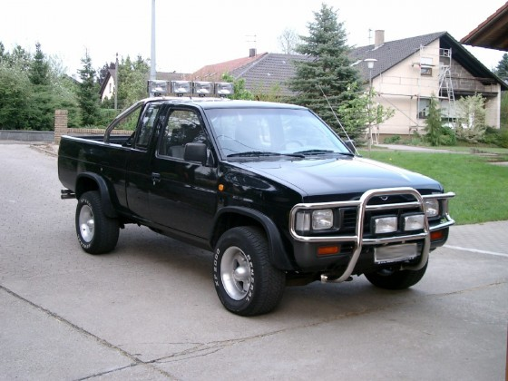 Gas-Pickup-1