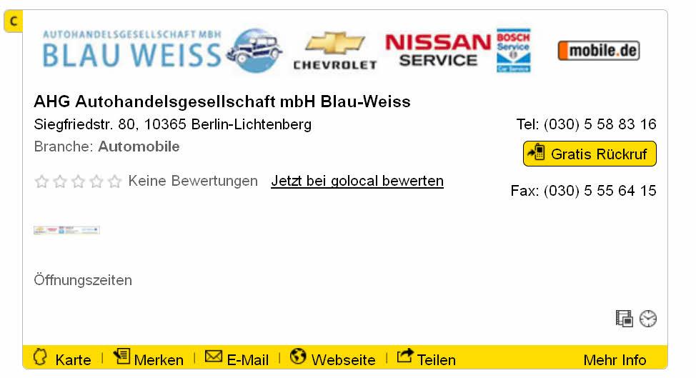 Motorsteuergerät N16 - Almera - Nissanboard