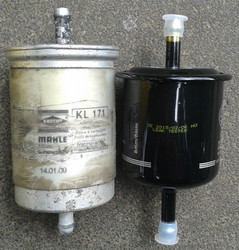 136163-100nx-kraftstofffilter-benzinfilter-alt-neu-jpg